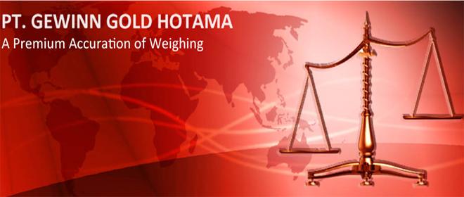 GEWINN GOLD HOTAMA, PT