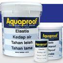 Aqua Proof