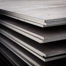 Besi Plat Hitam / Steel Plate