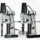 ECO.200 Heavy Duty Magnetic Core Drilling Machine
