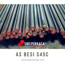 Besi AS S45C