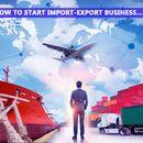 Forwarder Export - Import