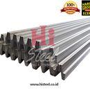 Reng Baja Ringan (Hi Steel)