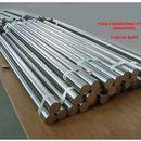 Titanium dan Special Metals
