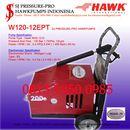 W120-12EPT high Pressure hawk pumps 120bar 1700Psi