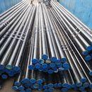 Pipa Carbon Steel API 5L Gr. B Seamless