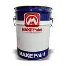 MAKEYD PF 204 / Alkyd Primer Finish