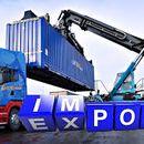 Jasa Import Dan Sewa Undername