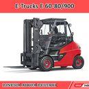 E-Trucks E 60-80/900