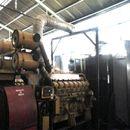 Generator Mitsubishi BMGS1740033