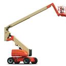 Articulating Boom Lift 800 AJ (Rental Unit)