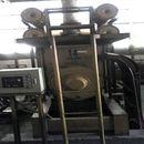 Generator Mitsubishi BMGS1740042