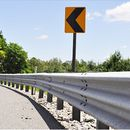 GUARDRAIL, AND TOLL ROAD ACCESSORIES