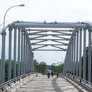 Arch Bridge Pipe