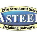 Asteel 2.0