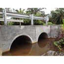 Multi Plate Pipe Arches ( MPPA)