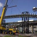 Conveyor (Telehouse Engineering)