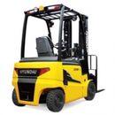 Forklift Hyundai