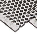 Perforated Sheet Series mild steel (CV NEWTON METAL)