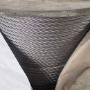 Stainless Steel Wire Rope (CV NEWTON METAL)