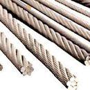 Carbon Steel Wire Rope (CV NEWTON METAL)