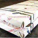 Hot Rolled Plate Product (CIPTA DAMAS KARYA)