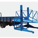 Mobile Stock Table Lift