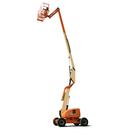 Articulating Boom Lift 600 AJ (Rental Unit)