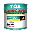 FloorGuard 100