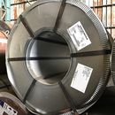 Electro Galvanized Steel Coil Ready in Stock