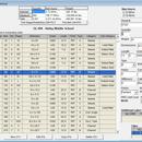 Estimation Software