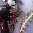 On Line Leak Sealing