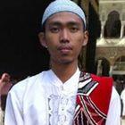 Agung Prabowo
