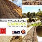 Bevananda GABIONS BOX ( Bronjong Kawat )