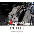 Plat Strip