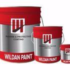 Acrylic Paint - ACR Solvent Base Primer