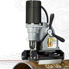 ECO-TUBE.30 TUBE Magnetic Core Drilling Machine