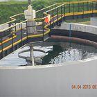 Water Sewage