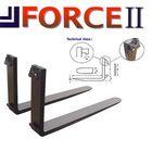 Forks - Force II (DSL Indonesia)