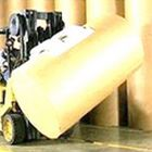 Forklift - Paper Roll Clamps (DSL Indonesia)