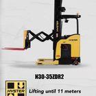 Forklift - N35ZDR (DSL Indonesia)