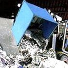 Forklift - Rotators (DSL Indonesia)