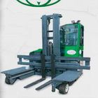 Combilift - DSL Indonesia