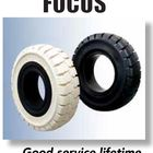 Ban solid forklift-Focus (DSL Indonesia)