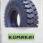 Ban solid forklift-Kumakai (DSL Indonesia)