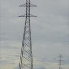 Steel Tower 150kV DC 2xZebraTACSR410 tipe AA6 (Bukaka)