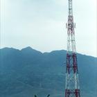 Steel Tower STT 2