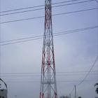 Steel Tower STT 40 M