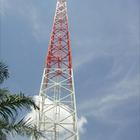 Steel Tower STT 55 M