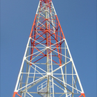 Steel Tower STT 70 M